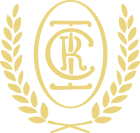 IRC - The International Rugby Club logo