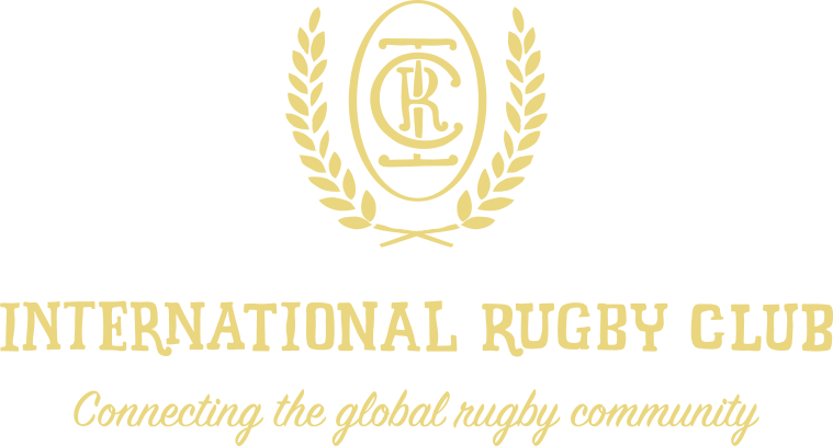 IRC - International Rugby Club